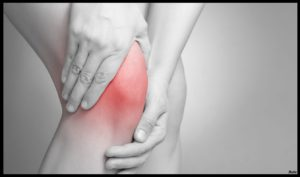 home-remedies-for-knee-pain