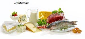 viri-vitamina-d