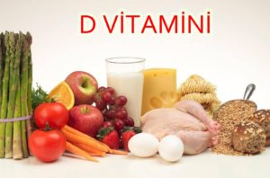d-vitamini-hangi-besinlerde-bulunur