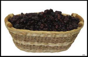 kizil-yaban-mersini-cranberry