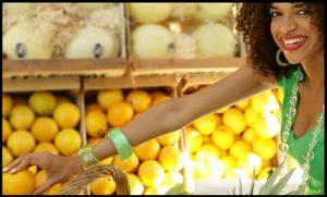 limon5