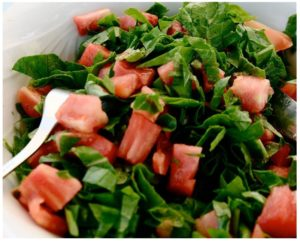 roka-salatasi