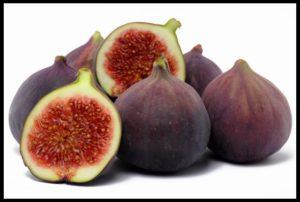 figs-anjeer