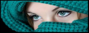 woman-green-eyes-851x315