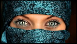 wallpapersxl-woman-eyes-burqa-arabic-girls-x-jpg-594075-1920x1080