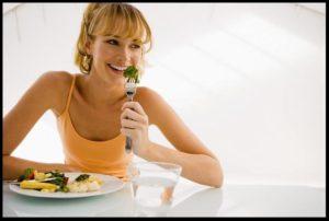 diet-trick-3