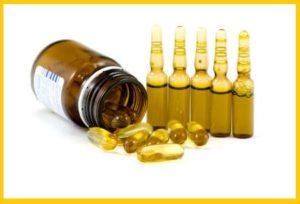 e-vitamini-kapsulu-yuze-surulurmu-evigen-ampulun-cilde-faydalari-1