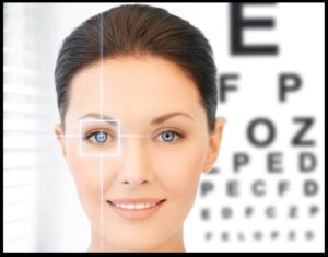 eyecare_services