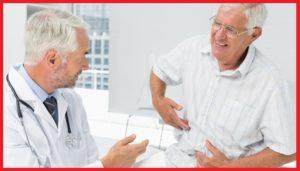 prostat-kanseri-icin-yeni-ilaclar-yasam-suresini-uzatacak-103474