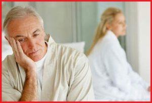 prostat-kanseri-tedavisi-ankara-7