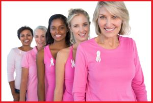 shutterstock-breast-cancer-women