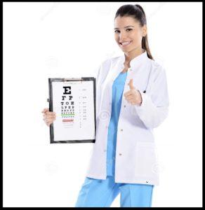 woman-optician-optometrist-pointing-snellen-eye-exam-chart-eye-doctor-hospital-female-caucasian-asian-model-49054996