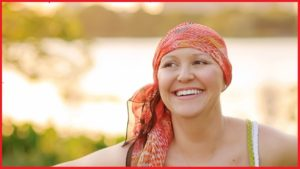 woman-with-cancer-outside-1290
