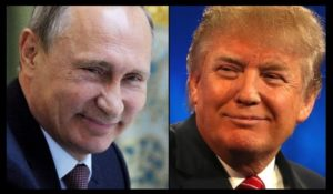 151217102927-putin-trump-split-large-169