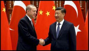 cumhurbaskani-erdogan-liderler-icin-verilen-yemege-katildi