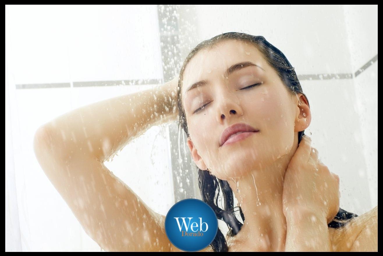 Soğuk duşun faydaları