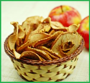 suszone-jablka-przepis